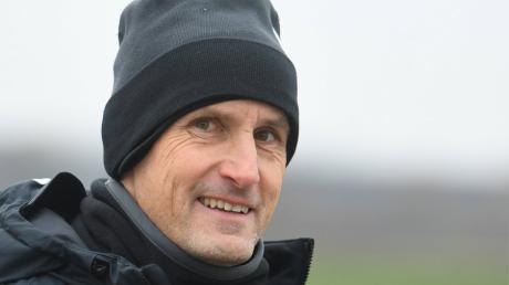 FCA-Trainer Heiko Herrlich hat vor jedem Spiel die Wahl, unsere User haben die jetzt auch: Wer ist FCA-Spieler des Jahres 2020?