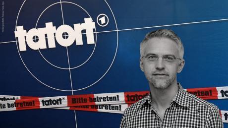 """Lohnt sich der Schwarzwald-""""Tatort"""" am Sonntag?"""