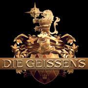 """Die Geissens 2021: Im Januar kommt die """"schrecklich glamouröse Familie"""" mit einer neuen Staffel zurück. Alles zu Sendeterminen, Sendezeit und Übertragung."""