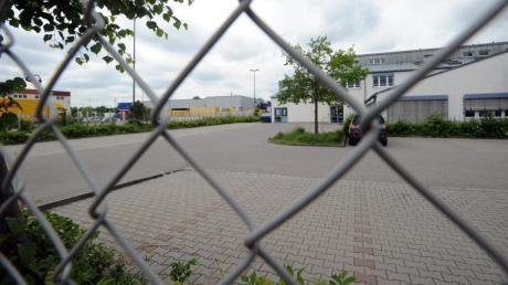 Um das Coronna-Ansteckungsrisiko zu verringern, reduziert die Zulassungsstelle Gersthofen ab Januar den Parteiverkehr.