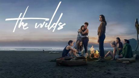 """""""The Wilds"""", Staffel 2: Was zum Start, der Handlung und der Besetzung bekannt ist, erfahren Sie hier."""