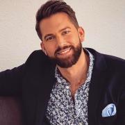 Oliver Sanne ist einer der Kandidaten, die bei der IBES-Dschungelshow auf RTL zu sehen sind.