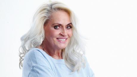 Bea Fiedler ist als Kandidatin bei der Dschungelshow 2021 dabei.