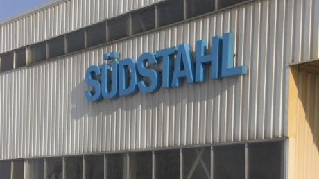Die Firma Südstahl in Mertingen hat einen Teil des insolventen Unternehmens Schwab in Oettingen übernommen.