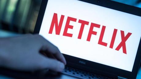 """Staffel 2 von """"Unheimliche Gegner"""" wird auf Netflix erscheinen."""