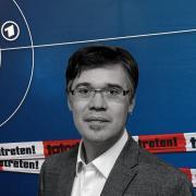 Unser Autor Daniel Wirsching ärgert sich vor allem darüber, wie der Tatort am Sonntag beginnt.