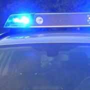 Wegen zweier Corona-Partys war die Polizei im Landkreis Günzburg am Wochenende im Einsatz.