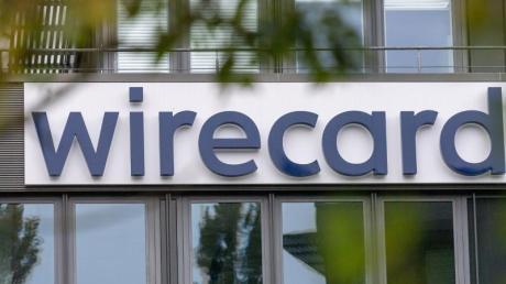 Die Financial Times warnte vor dem Geschäftsmodell des Unternehmens. Die Behörden erstatteten Anzeige gegen der Verfasser statt Ermittlungen gegen Wirecard aufzunehmen.
