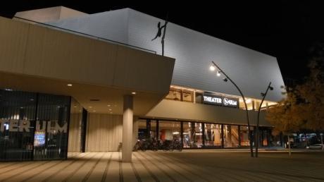 GMD-Suche: Wer übernimmt die musikalische Leitung am Theater Ulm.
