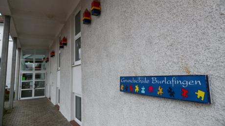 Der Neubau der Grundschule Burlafingen ist auch für viele Neu-Ulmer Stadträte eine Herzensangelegenheit. Sie wollen deshalb öfter über den aktuellen Stand informiert werden.