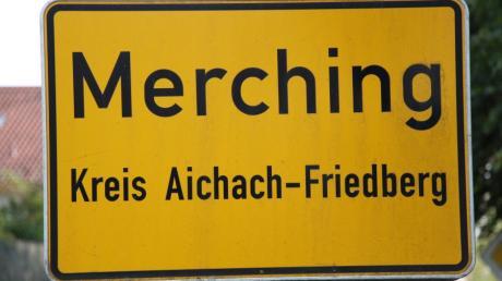 Merching verzichtet auf eine eigene Satzung zu den Abstandsflächen.