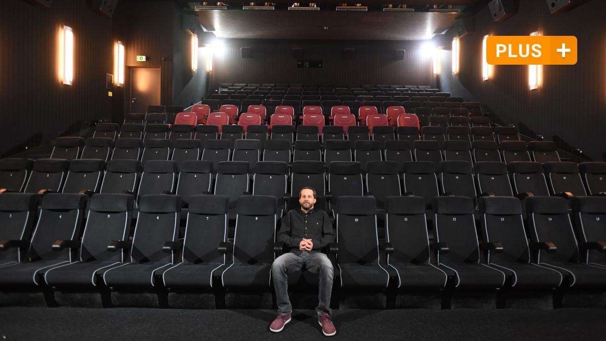 Kino Günzburg