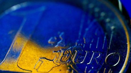 Die Euro-Mitgliedsstaaten sind hoch verschuldet. Das kann weitreichende Folgen haben.