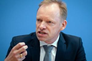 Clemens Fuest, Präsident des Ifo-Instituts.