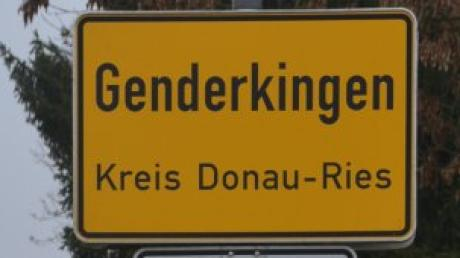 Aus Genderkingen meldet die Firma Raumschmiede GmbH einen Rekordumsatz.