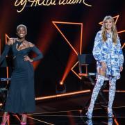 GNTM 2021 auf ProSieben: Alle Infos zu Heidi Klum und ihren Gast-Juroren in Staffel 16 haben wir hier für Sie.