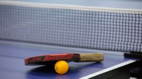Weiterhin Stillstand herrscht im Tischtennissport. Der Verband hat sich dazu entschieden, den Spielbetrieb endgültig abzubrechen.
