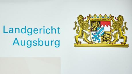 Bestätigt hat das Landgericht in Augsburg ein Urteil des Amtsgerichts gegen eine Frau aus Thierhaupten.