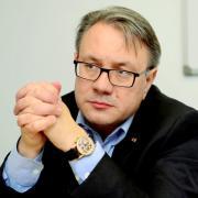 Parteifreunde sind konsterniert. Wie geht es weiter? Wird Nüßlein angesichts der Vorwürfe noch einmal als Bundestagskandidat nominiert?