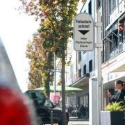 Die Parkgebühren werden in Neu-Ulm voraussichtlich steigen, denn die Stadt braucht dringend Geld. Auch andere Gebühren sollen in die Höhe gehen.
