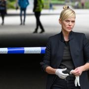 Helen Dorn - Wer Gewalt sät am 6.3.21 im ZDF: TV-Termin, Schauspieler, Handlug