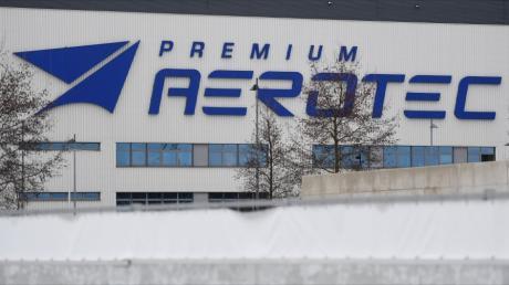 Bedeuten die Umbaupläne von Airbus das Aus für Premium Aerotec?