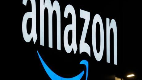 Amazon muss in der EU keine Steuern zurückzahlen.