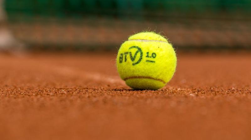 Corona-Regeln in Bayern: Wer darf wie in der Freizeit Sport treiben?