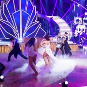 """""""Let's Dance"""" 2021: Hier in der Vorschau stellen wir Ihnen die Tänze und Kandidaten vor."""