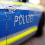 Ein Ladendieb wurde in Ingolstadt gestellt.