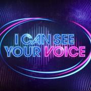 """""""I Can See Your Voice"""" 2021: Hier bekommen Sie alle Infos zur Übertragung im TV und Stream und erfahren wo sie Wiederholungen sehen können."""