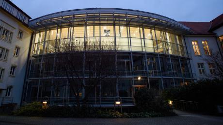 Bei der Wahl 2021 entscheidet sich, welche Parteien in den Landtag von Sachsen-Anhalt einziehen.