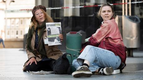 In diesem Artikel lesen Sie die Kritik zum Köln-Tatort von gestern.
