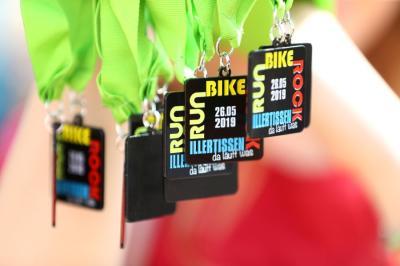 Kinderfest und Run Bike Rock: Was planen die Veranstalter wegen Corona?