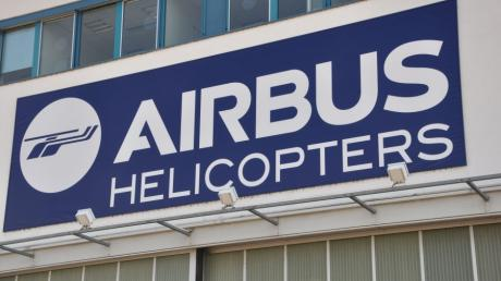 Das Ergebnis der Reihentestung bei Airbus Helicopters steht fest..