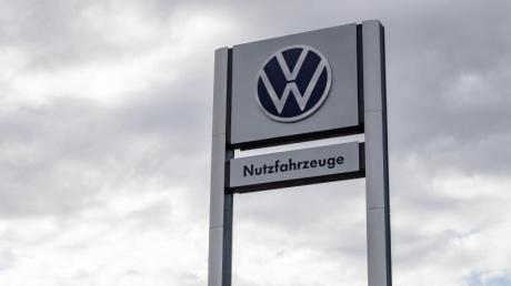 VW verlangt nun sogar Schadenersatz von den einstigen Spitzenkräften Martin Winterkorn und Rupert Stadler.