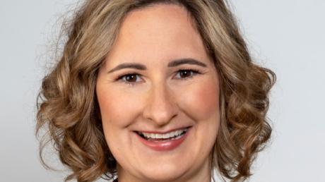 Die Freien Wähler haben für den Wahlkreis Augsburg-Land/Aichach-Friedberg Marina Jakob aus Langweid als Kandidatin für die Bundestagswahl nominiert.