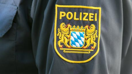 Die Polizei Donauwörth sucht Zeugen einer Sachbeschädigung.