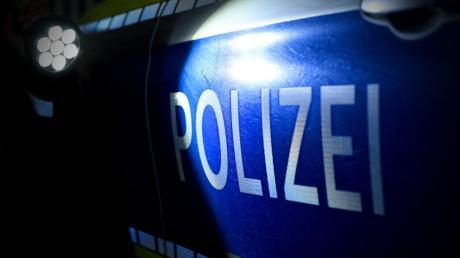 7000 Euro Schaden verursachte der 15-Jährige durch seine Spritztour.