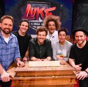 """""""Luke Die Schule und ich – VIPs gegen Kids"""": Hier verraten wir Ihnen alles über die Gäste der Sendung am 16.4.21"""