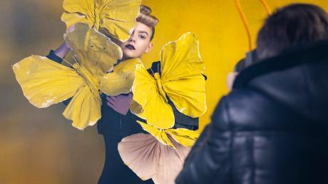 Gestern zeigte ProSieben Folge 11 von Germany's next Topmodel 2021. In unserem Nachbericht gibt's alle Infos zur Sendung im Überblick.