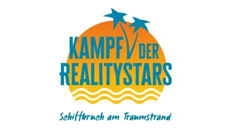 """""""Kampf der Realitystars"""" 2021: Walther Hoffmann im Porträt."""