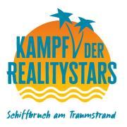 """""""Kampf der Realitystars"""" 2021: Laura Morante im Porträt."""