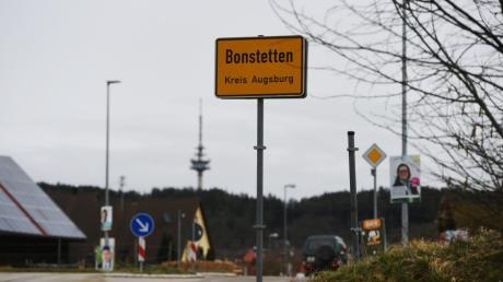 Die Gemeinde Bonstetten hat in ihrer jüngeren Geschichte einen Wandel vollzogen, von der rein bäuerlichen Siedlung zur Wohngemeinde mit Naherholungscharakter.