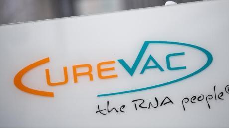 Das Biotech-Unternehmen Curevac aus Tübingen hat zuletzt die Hoffnungen der Anleger nicht erfüllt.