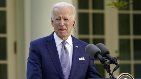 US-Präsident Joe Biden hatte die Klimapolitik als wichtigsten Punkt seiner Präsidentschaft auserkoren. Tatsächlich etwas zu ändern, wird aber schwierig.