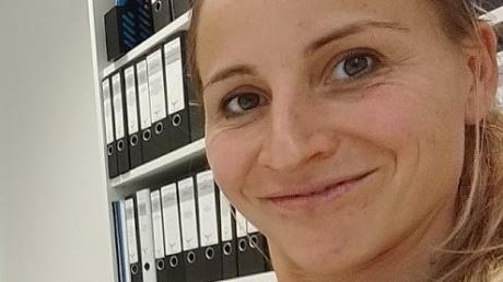 Das Deutschlandstipendium half Petra Hutner beim Durchstarten: Nach dem Studium machte sie im Bereich Windenergie Karriere.