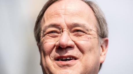 Armin Laschet ist jetzt Kanzlerkandidat der Union. Doch damit beginnt die Arbeit für den CDU-Vorsitzenden erst.