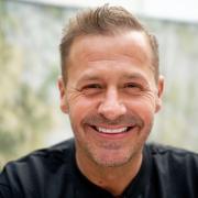 Schauspieler und Reality-Star Willi Herren ist mit nur 45 Jahren gestorben.