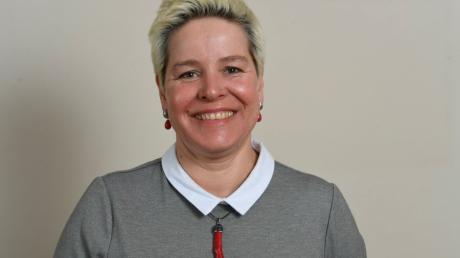 Ruth Abmayr ist die Kreisvorsitzende der Freien Wähler. Sie tritt für eine weitere Wahlperiode an. Ihre Gruppierung kritisiert die CSU im Landkreis und fordert den Mandatsverzicht von drei CSU-Politikern.